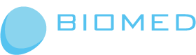 Biomed Technology Australia logo