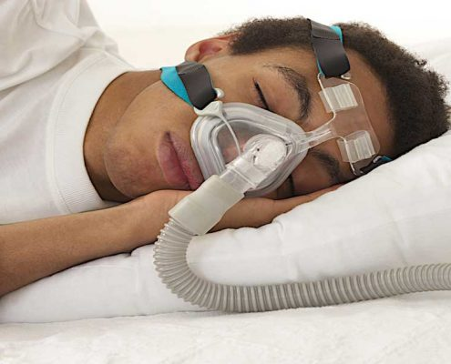cpap masks manufacture and supplier