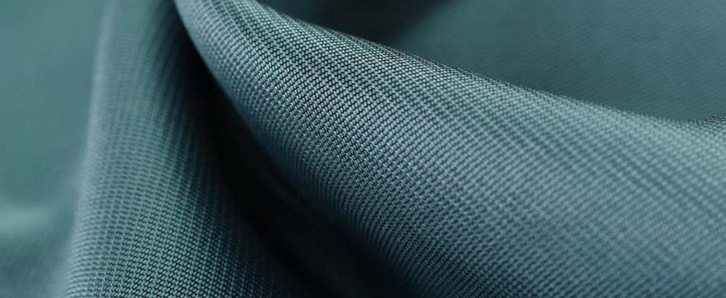 Medical Fabric | Biomed Tech