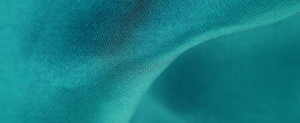 Nano Fabric Technology | Biomed
