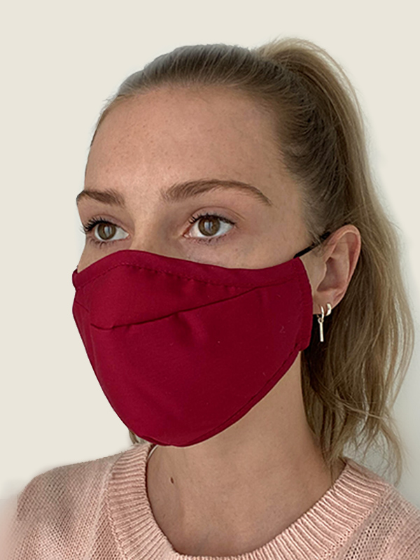 Reusable Anti Bacterial Face Masks   Medical Masks   Biomedtech