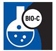bio testing